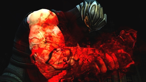 Ninja-Gaiden-3-14-09-11-011