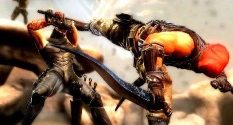 ninja-gaiden-3-imagen-i286651-i