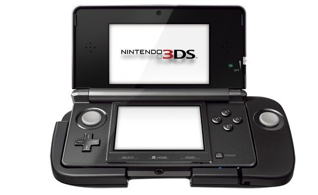 nintendo-3ds-expansion-slide-pad-0