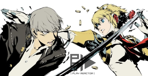 Persona-4-The-Ultimate-Mayonaka-Arena