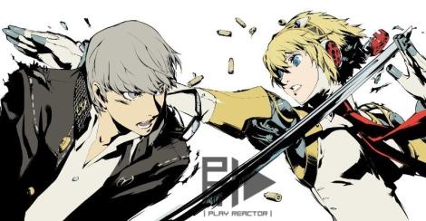 Persona-4-The-Ultimate-Mayonaka-Arena