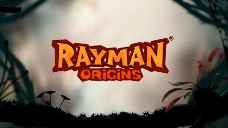 rayman-origins[1]