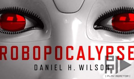 Robopocalypse01