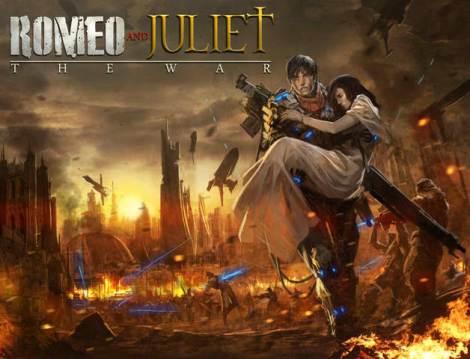 romeo-juliet-war-1