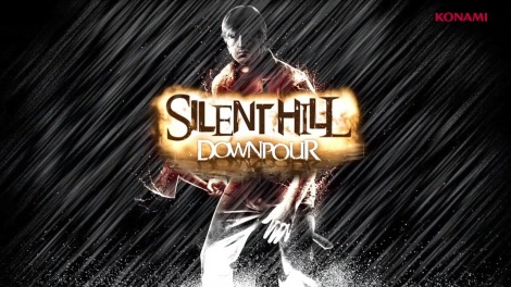sh_downpour_screen_110602_60