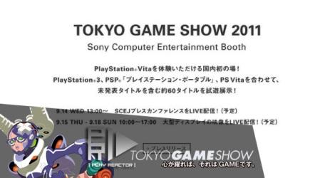 tokyo_game_show_2011_09102011