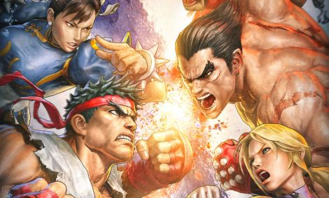 Street-Fighter-X-Tekken-cover