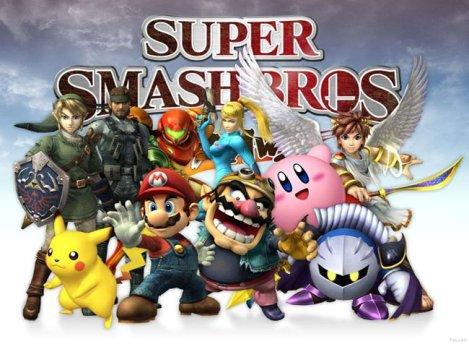 Super-Smash-Bros[1]