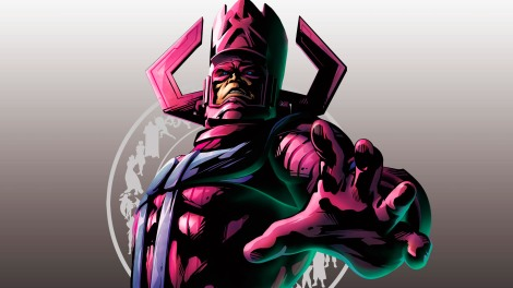 12977772841080p-mvc-3-wallpaper-galactus-HD