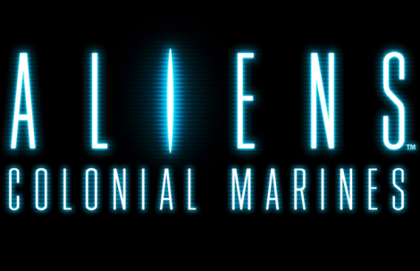 Aliens-Colonial-Marines-1