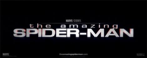 amazingspiderman_poster2
