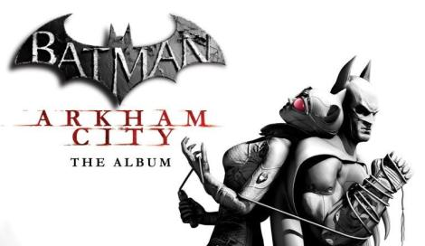 anunciado-batman-arkham-city-the-album