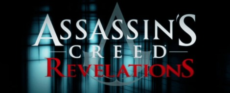 Assassin_Creed_Revelations_Logo