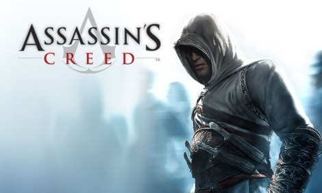 assassins-creed. altair