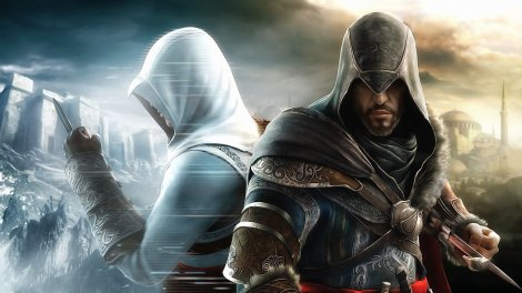 assassins-creed-revelations-2264