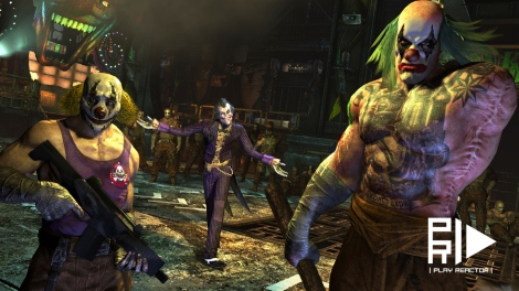 batman-arkham-city-03-03-11-004