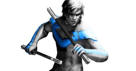 batman-Arkham-City-Nightwing-Sticks