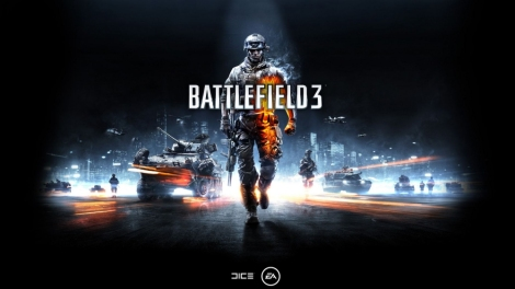 Battlefield-3-screen