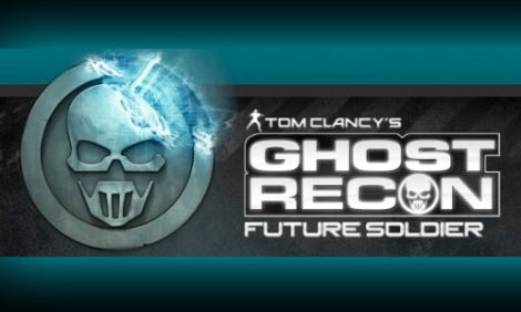 ghost_recon[1]