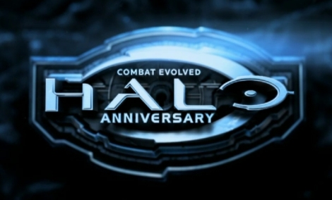halo-hd-remake