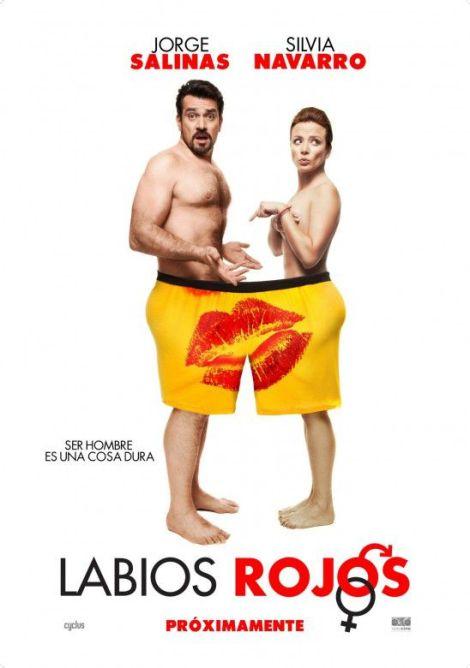 labios-rojos_poster-548x780