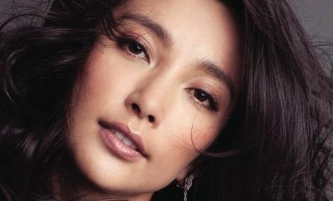Li Bingbing 01