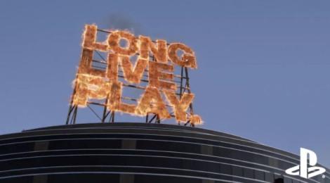 Long-Live-Play