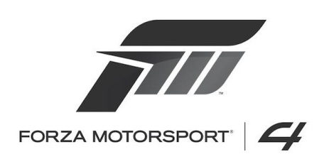 mas_modelos_para_forza_motorsport_4