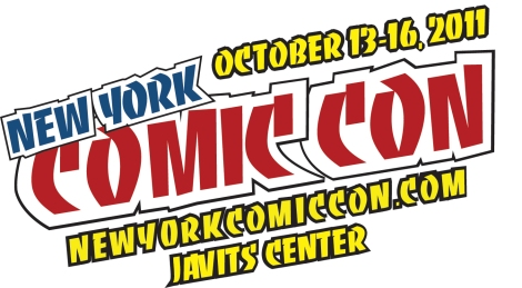 NYCC_2011_Logo_HIGH2