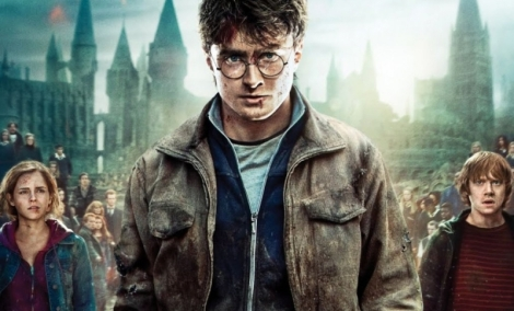 poster-harry-potter-and-the-deathly-hallows-part-2