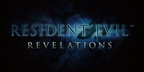 RE_revelations