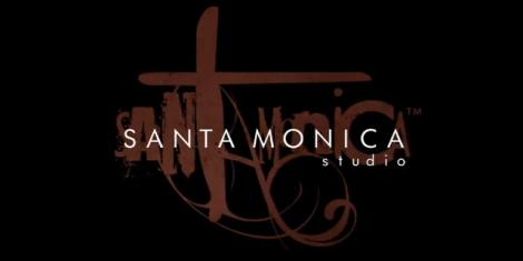 Santa_Monica_001