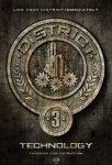 The-Hunger-Games-2012-Movie-District-Posters-3
