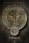 The-Hunger-Games-2012-Movie-District-Posters-4