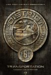 The-Hunger-Games-2012-Movie-District-Posters-6