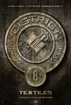 The-Hunger-Games-2012-Movie-District-Posters-8