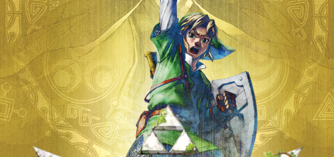 The_Legend_of_Zelda_-_Skyward_Sword