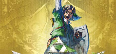 The_Legend_of_Zelda_-_Skyward_Sword