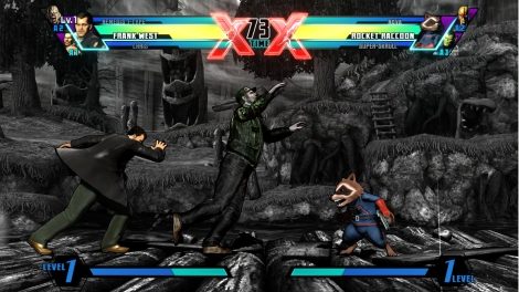 Ultimate-Marvel-vs-Capcom-3-31-10-11-018