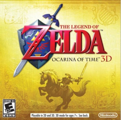 zelda-ocarina-of-time-3ds-box-art