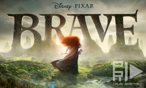 Brave 01