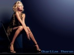 charlize-theron-1280x960-4146