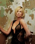 charlize_theron_02