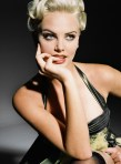 charlize_theron_06