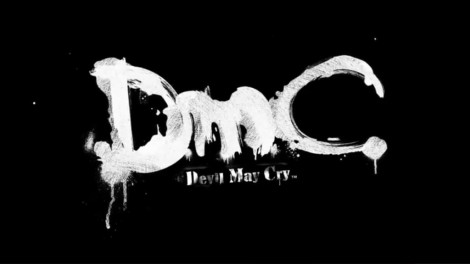 DMC-Devil-May-Cry-logo-1024x576