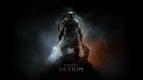 Elder-Scrolls-5-Skyrim-Wallpaper-1