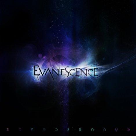 Evanescence 01