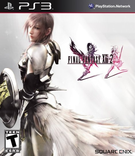 final-fantasy-xiii-2-playstation-3_106976