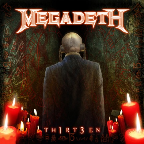 megadeth-th1rt3en