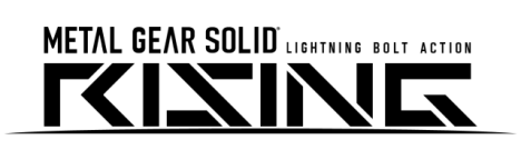 metal_gear_solid_rising_logo_display